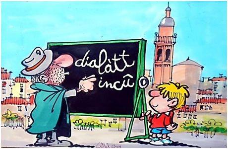 Al Dialatt